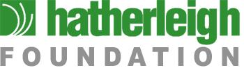 Hatherleigh Foundation